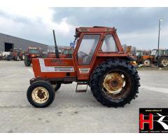 BV2621 Fiat 680