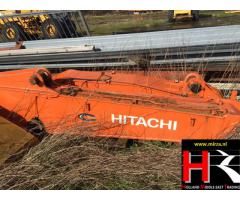 Hitachi Arm
