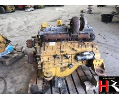 Engine Caterpillar 320DL