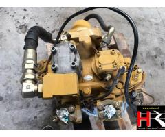 Pump Caterpillar 320DL